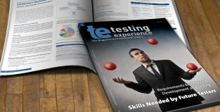 Testing Experience